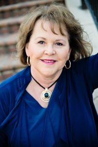 Cindy Neeley, Neeley Center for Health, Huntsville, AL
