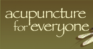 Acupuncture-for-Everyone