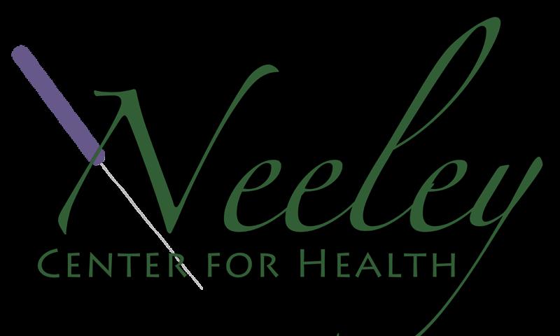 The-Neeley-Center-for-Health-Huntsville-AL