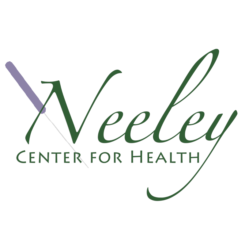 The-Neeley-Center-for-Health-Huntsville-AL