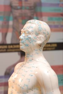 Acupuncture, Chinese Herbology, R.E.T | Neeley Center for Health, Huntsville, AL
